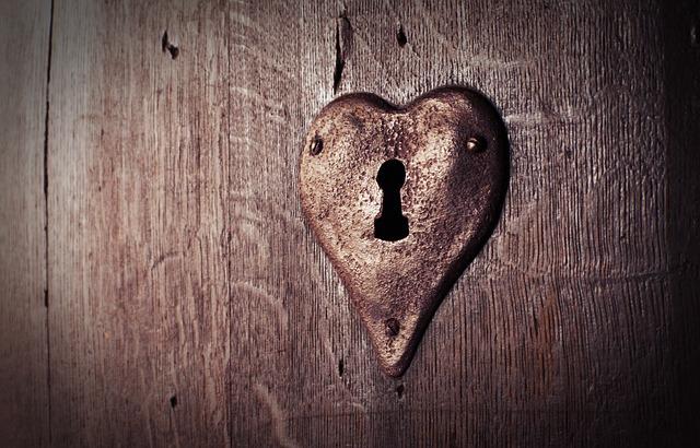 La Relation d'Amour en questions - Cercle de co-évolution